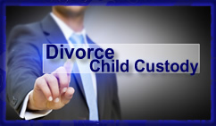 Divorce Attorney in Troy MI